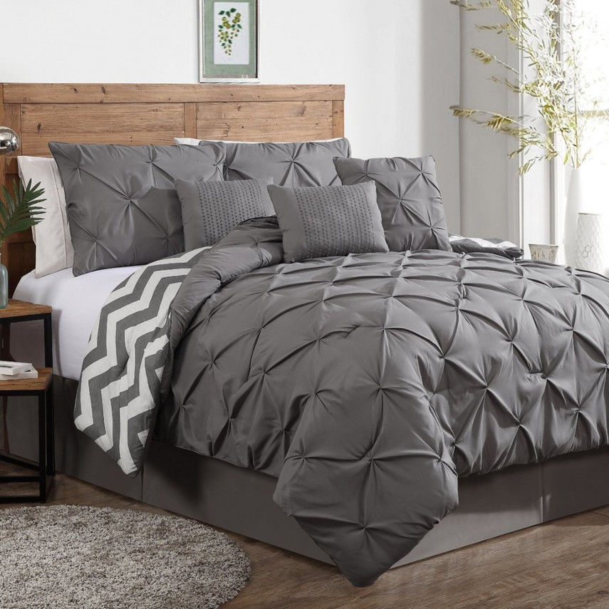 Bed Bath And Beyond Comforters | Queen Bedding Sets | Floral Comforters