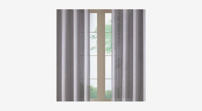 Bed Bath And Beyond Curtain Rods | Window Drapes | Drapes For Bedroom Windows