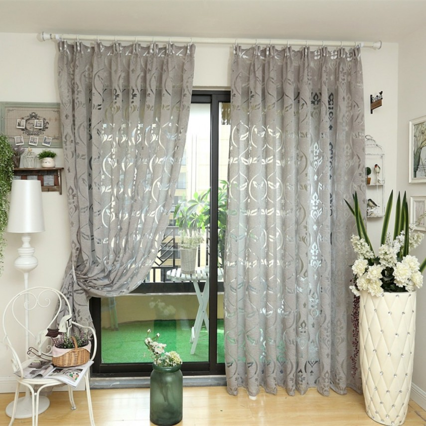 Bed Bath And Beyond Drapes | West Elm Curtains | Window Drapes