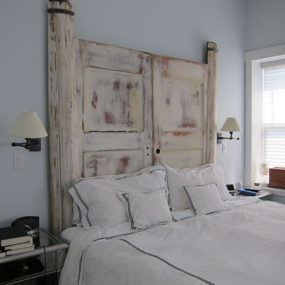 Bed Bath and Beyond Duvet | Luxury Cal King Comforter Sets | King Headboards