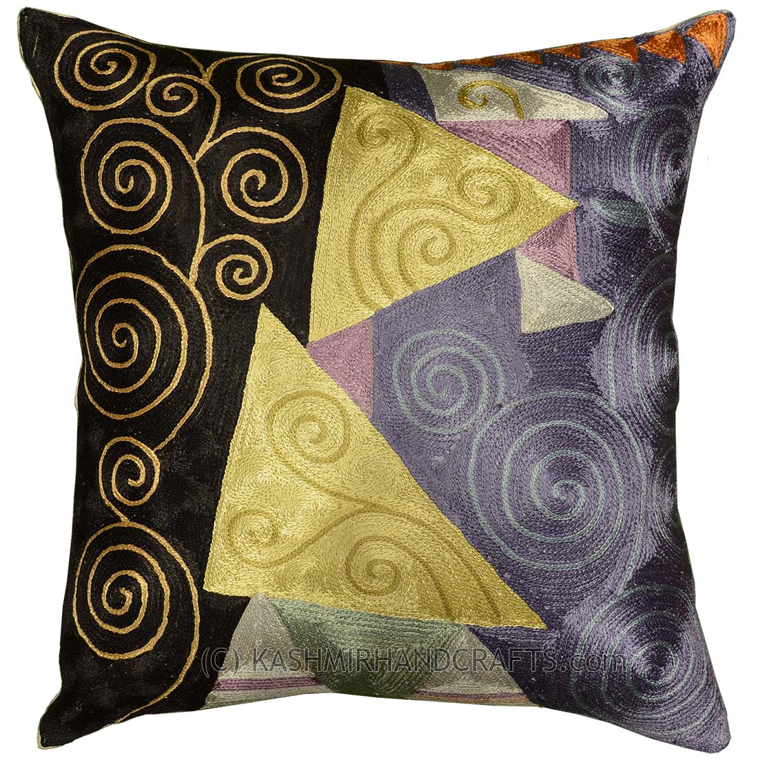 Bed Bath and Beyond Pillow Covers | Decorative Pillow Covers 18x18 | Decorative Pillow Covers
