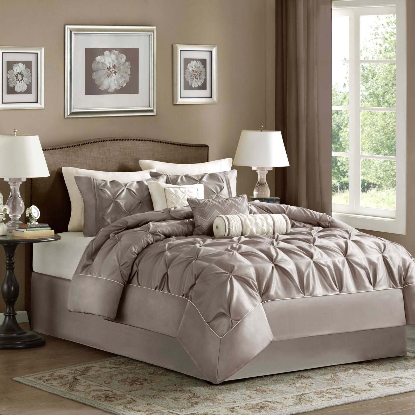 Bed Bath and Beyond Queen Comforter | Luxury Bedspreads | Luxury Comforter Sets