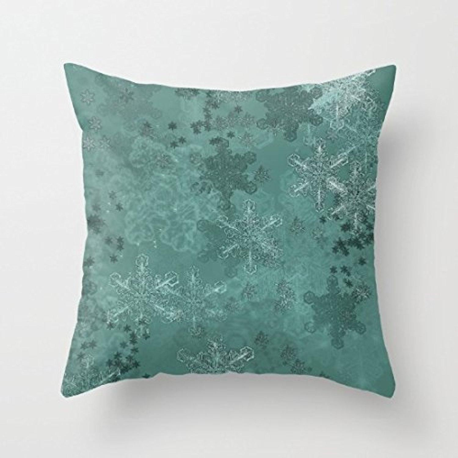 Bed Bath and Beyond Throw Pillows | Decorative Pillows Cheap | Decorative Pillow Covers