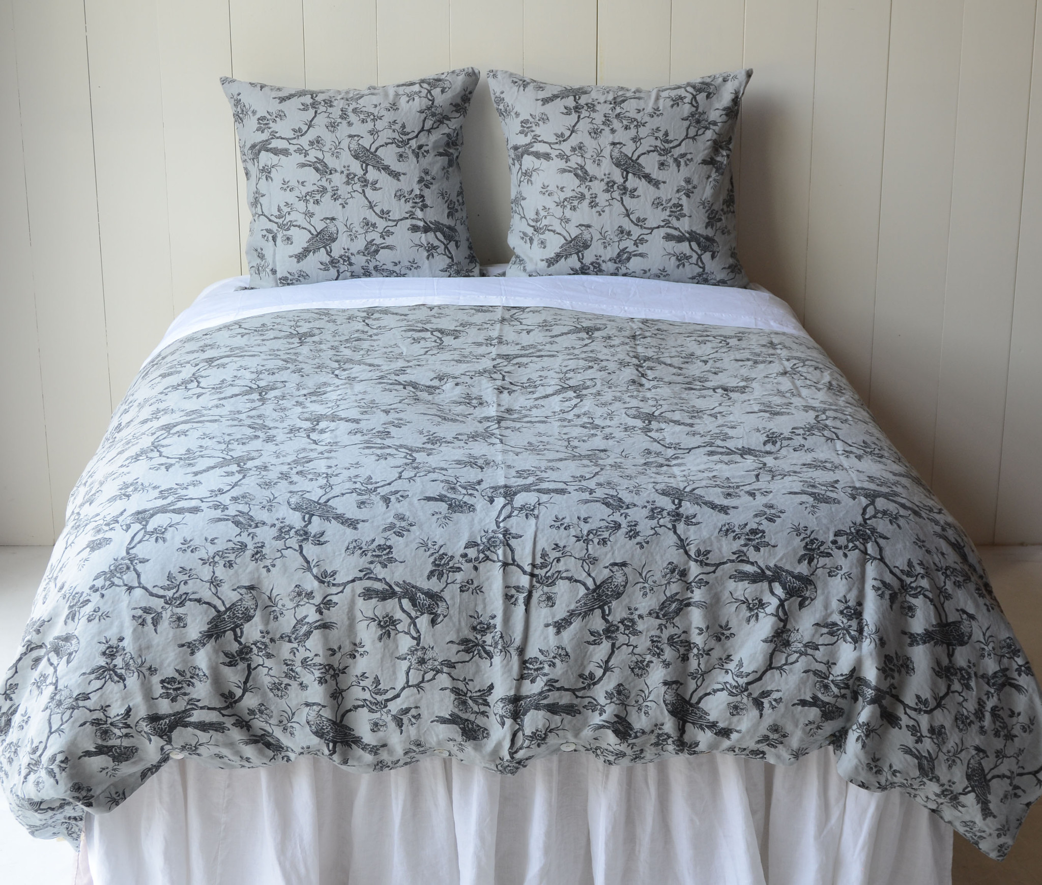 Bed Bath & Beyond Comforter Sets | Queen Duvet Covers | Linen Duvet Cover Queen