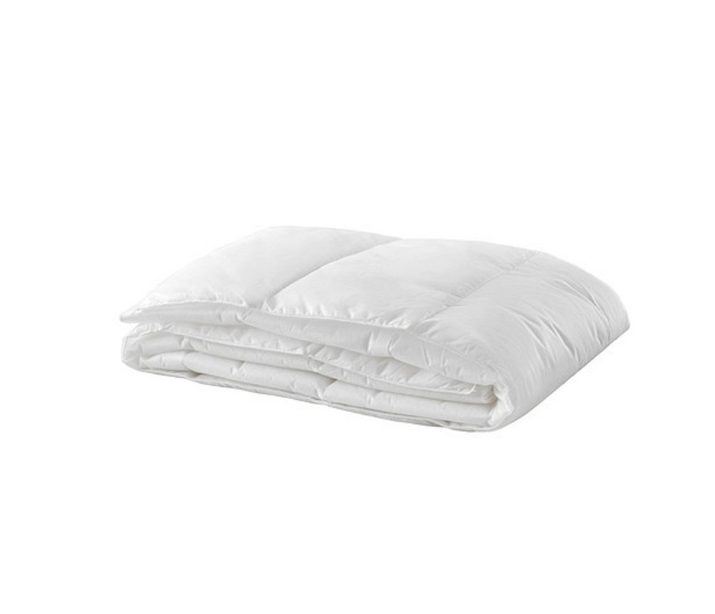 Bed Bath & Beyond Comforter Sets | White Duvet Cover Queen | Cotton Duvet Covers