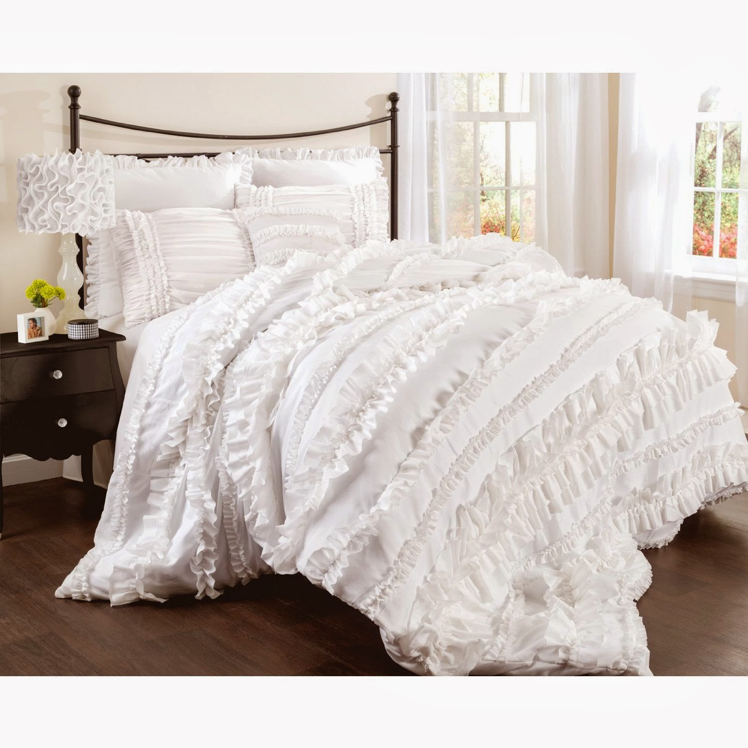 Bed Bath & Beyond Comforter Sets | White Duvet Cover Queen | Target Comforters King Size