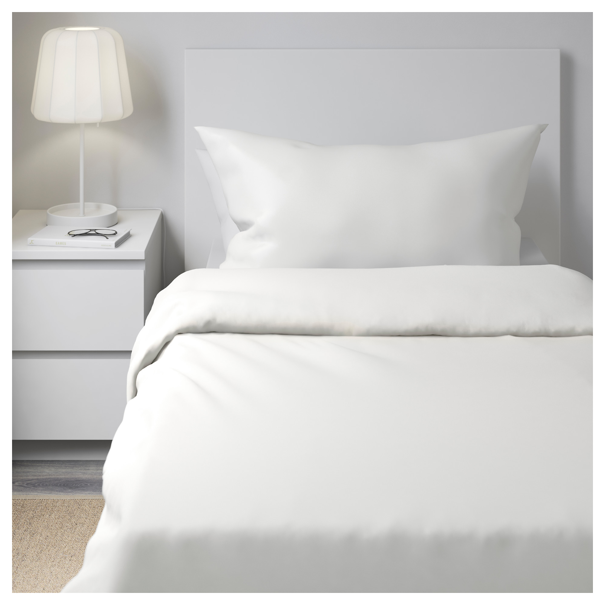 Bed Bath & Beyond Duvet Covers | White Duvet Cover | Queen Duvet Cover