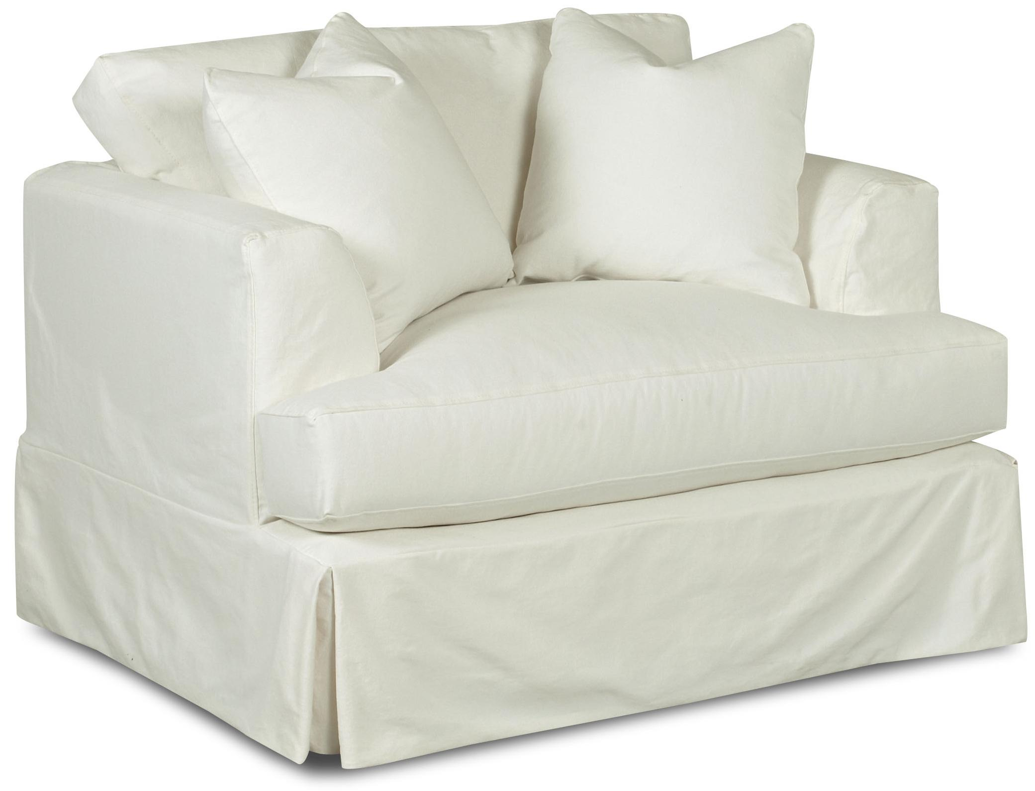 Bed Bath Beyond Sofa Covers | Sectional Slipcovers | Oversized Chair Slipcover