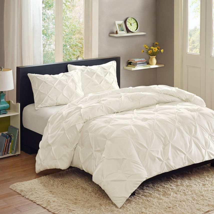 Bed Sets Queen Size | Queen Size Bedding Sets | Floral Comforters