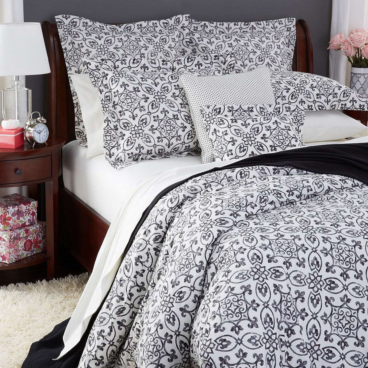 bed sheets warehouse sale frette bedding outlet sferra bedding