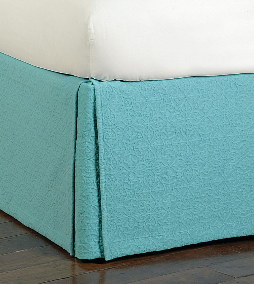 Bed Skirt Walmart | Bed Skirts Queen | Patterned Bed Skirts