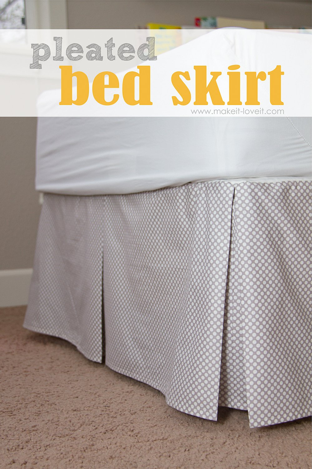 Bed Skirts Target | Wrap Around Bed Skirt Queen | Bed Skirts Queen