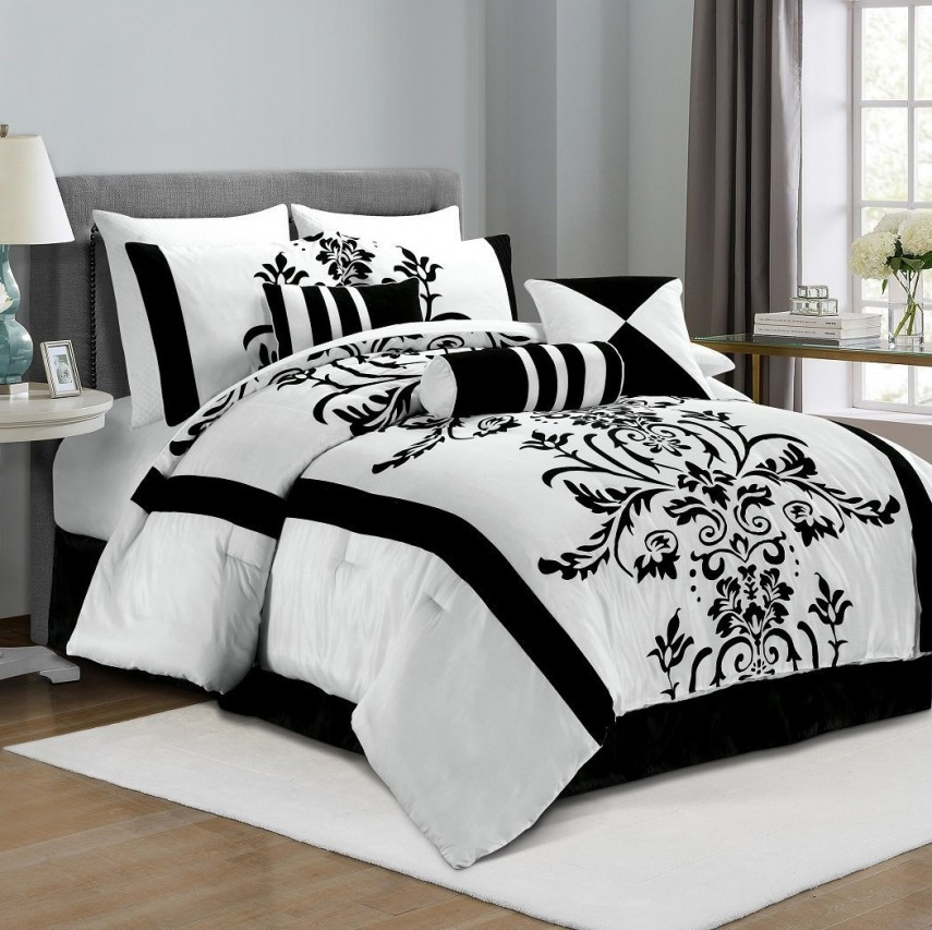 Bedding Set | King Size Bedspread | Queen Size Bedding Sets
