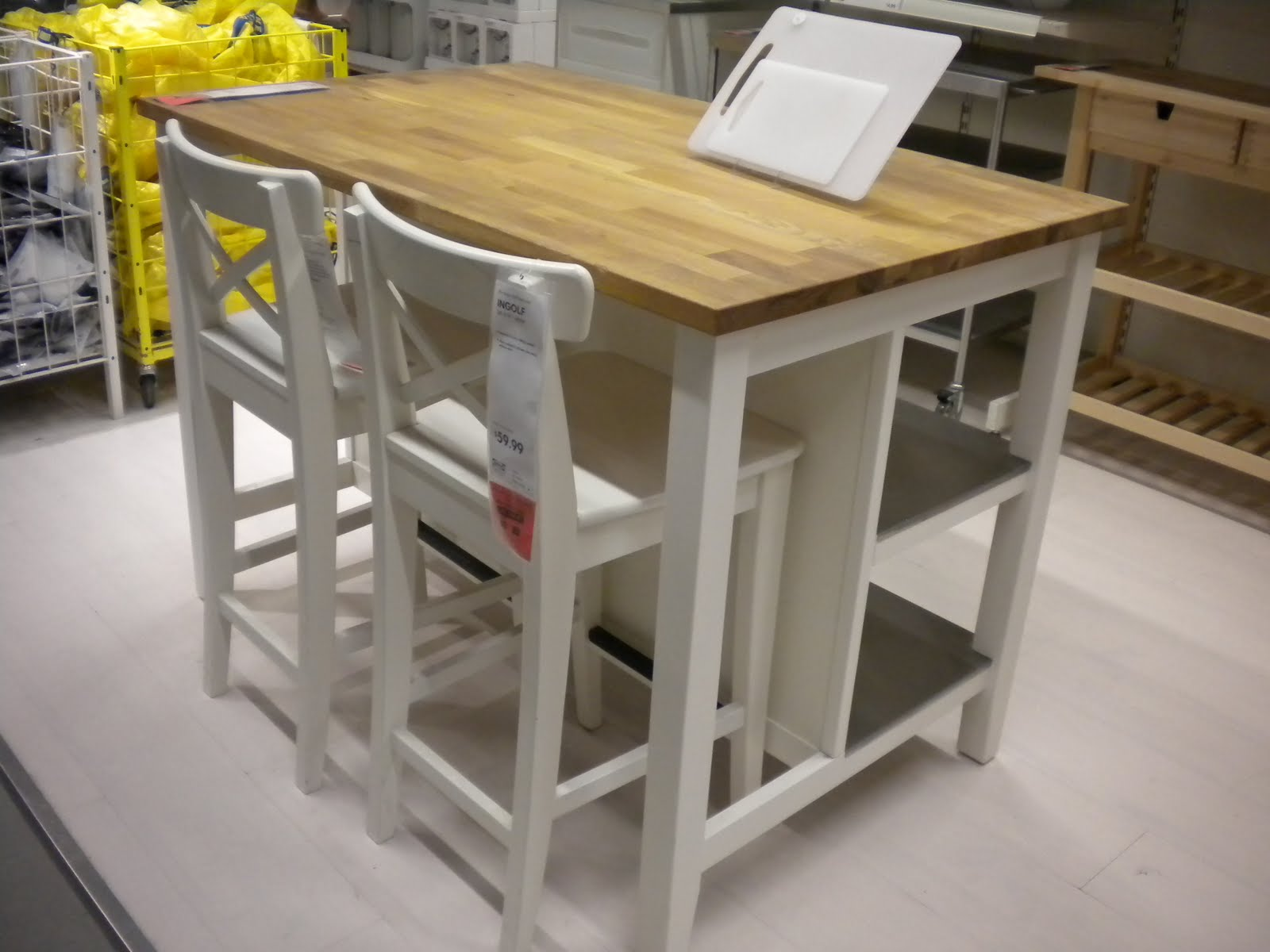 Behandla Wood Treatment Oil | Stenstorp Kitchen Island | Stainless Steel Kitchen Island Ikea