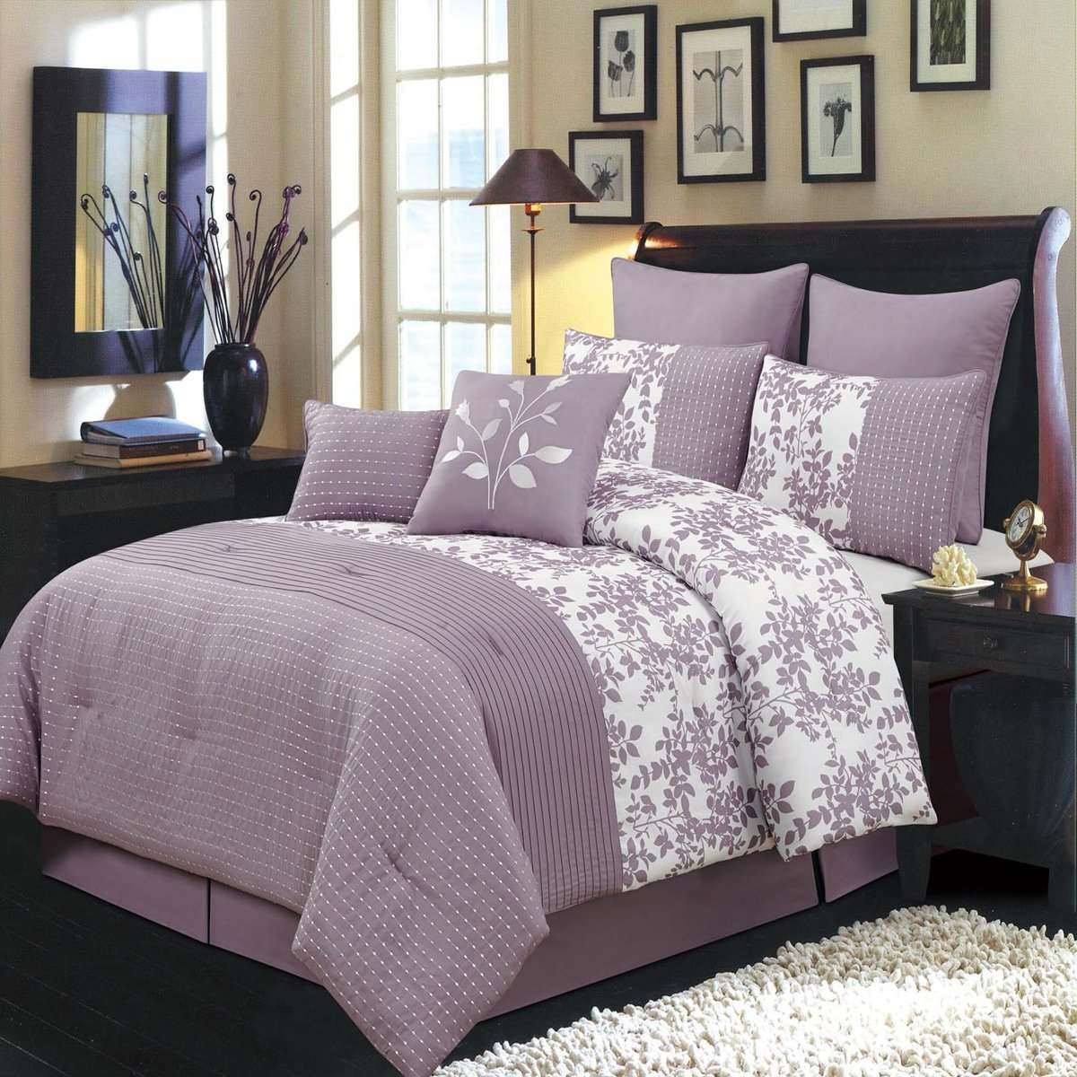 Belk Comforters | Gucci Bedding | Luxury Comforter Sets