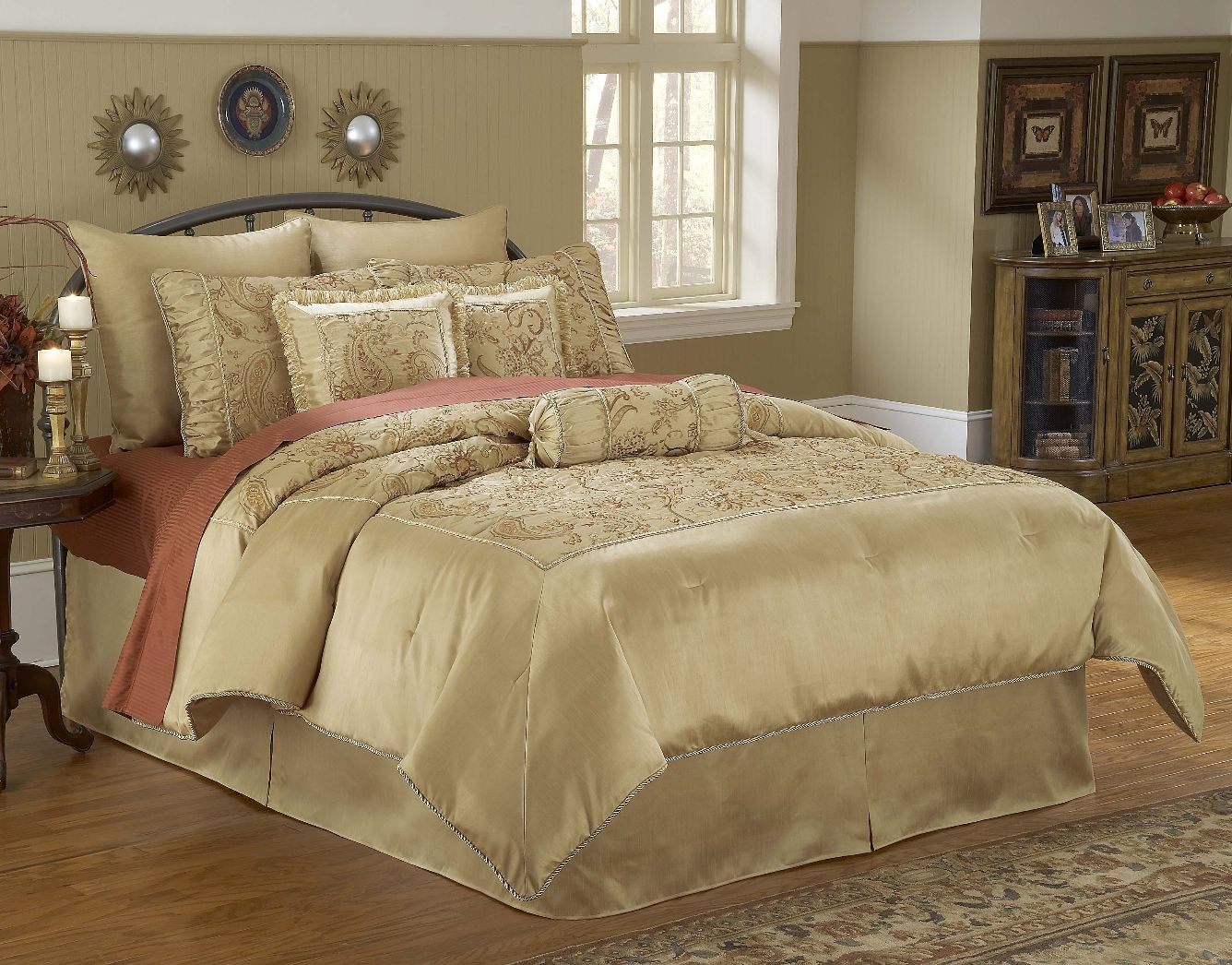 Belk Comforters | Luxury Comforter Sets | Cheap Comforter Sets Queen