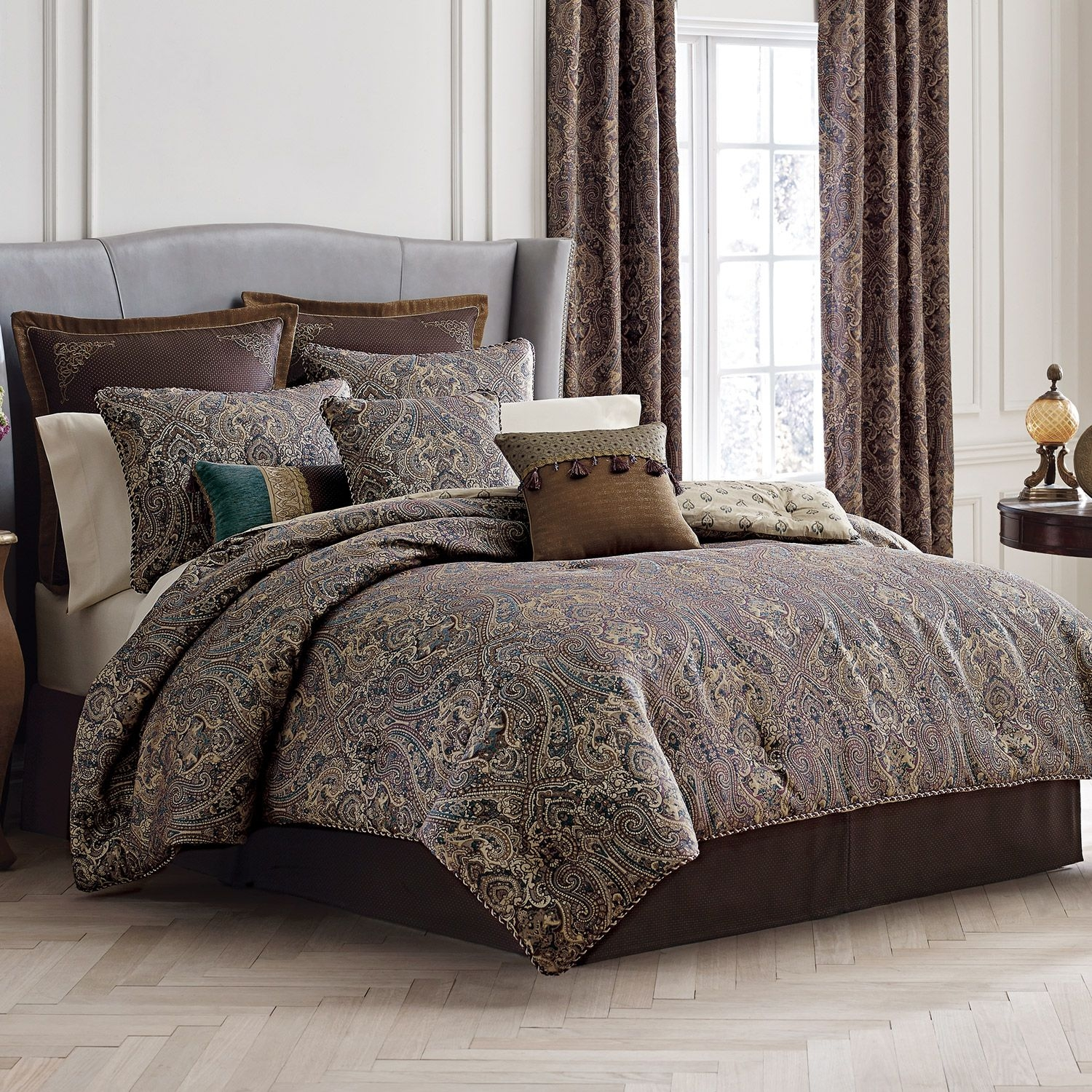 bedroom: jcpenney bedspreads and quilts | queen bedspreads | belks