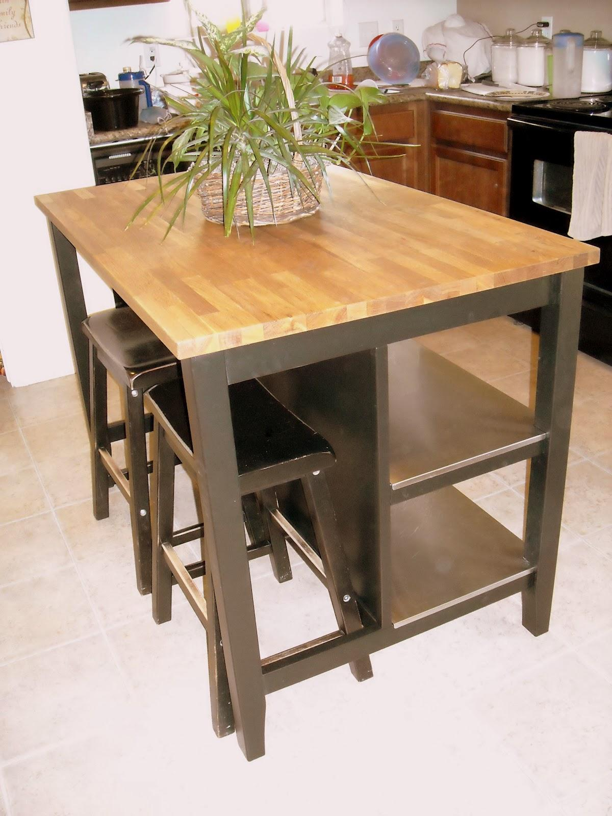 Furniture Bench For Kitchen Island