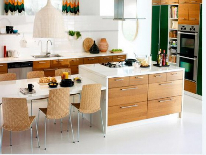 Bench For Kitchen Island | Stenstorp Kitchen Island | Movable Island Ikea