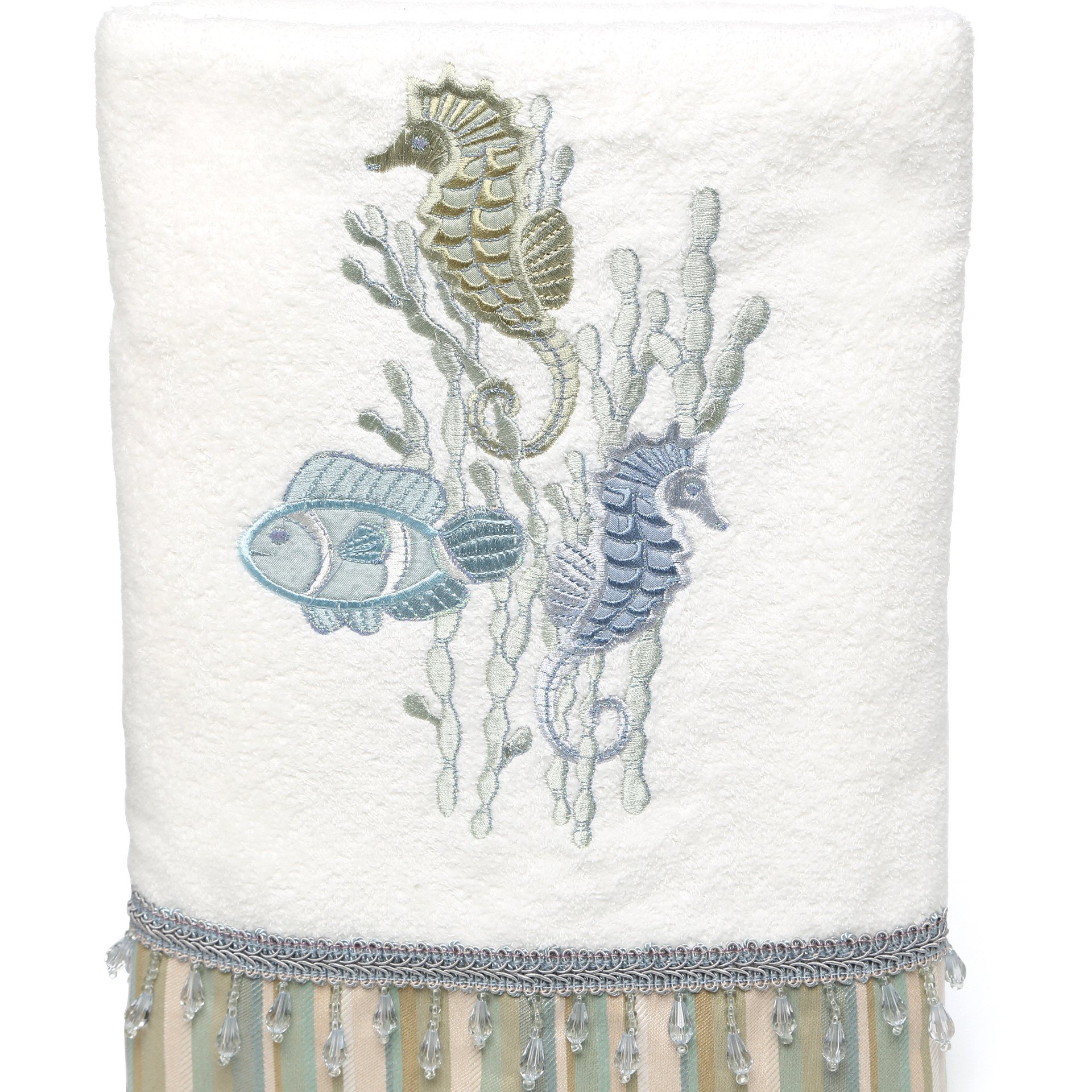 bathroom enchanting avanti linens for bathroom accessories ideas