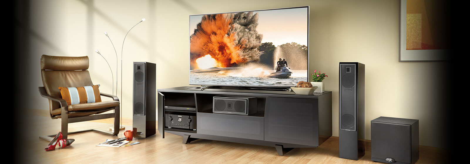 Best Buy Bridgewater Nj | Magnolia Hifi Bellevue | Magnolia Home Theater