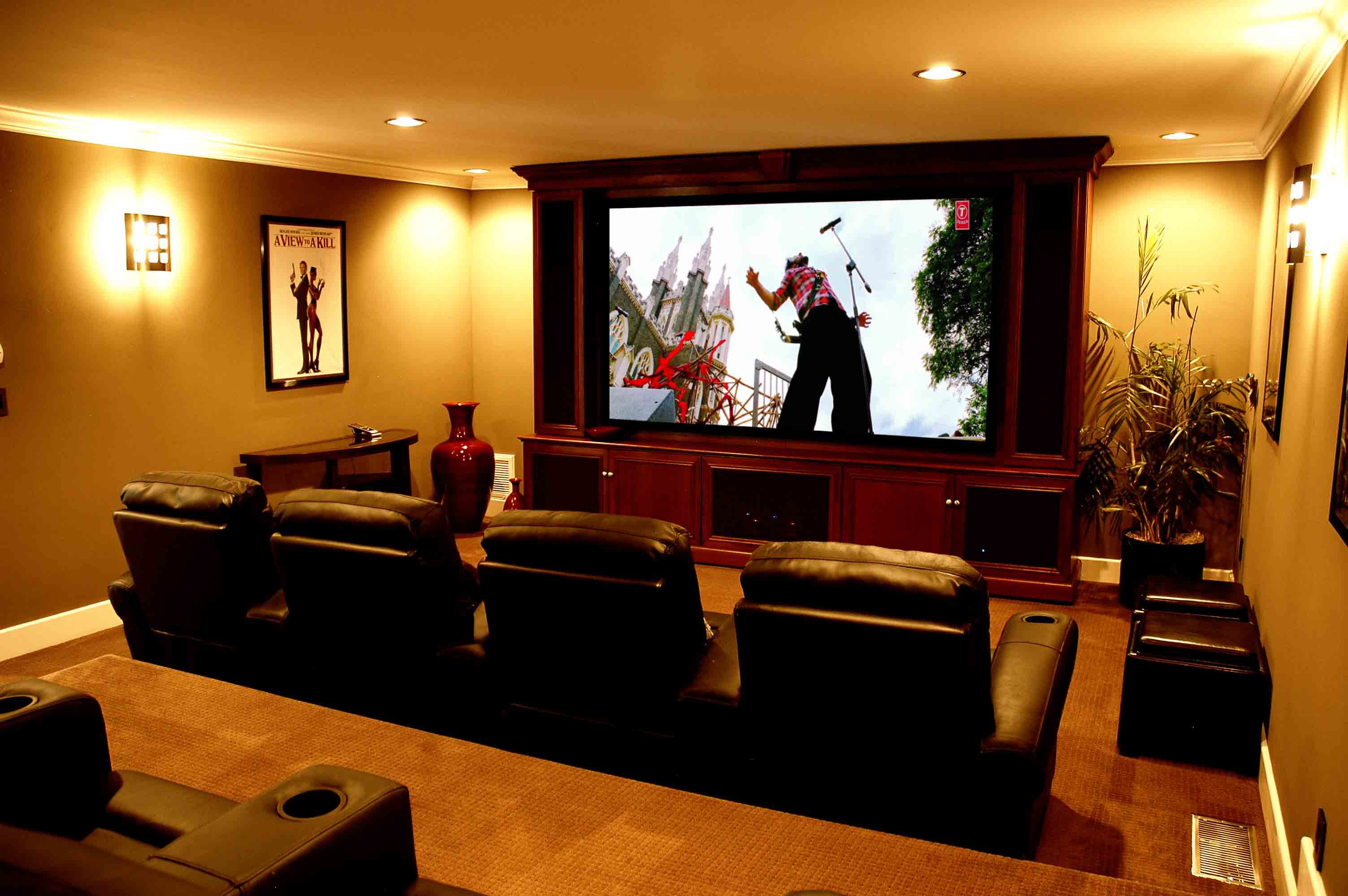 Best Buy Bridgewater Nj | Magnolia Home Theater | Best Buy Westchester