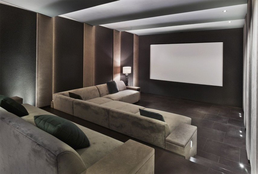 Best Buy Couches | Magnolia Home Theater | Magnolia Audio