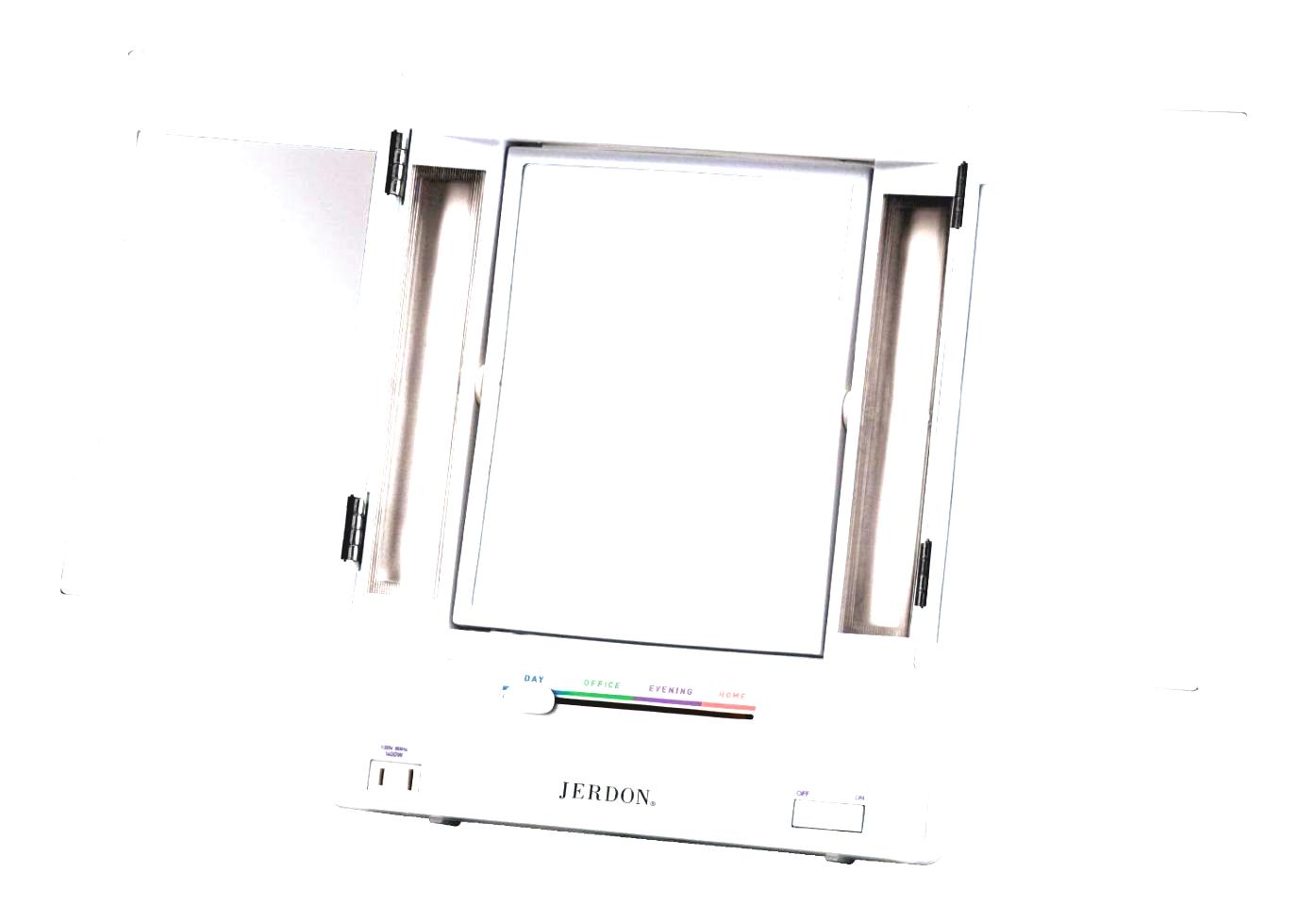 Best Lighted Makeup Mirror | Make Up Mirrors | Conair Lighted Makeup Mirror