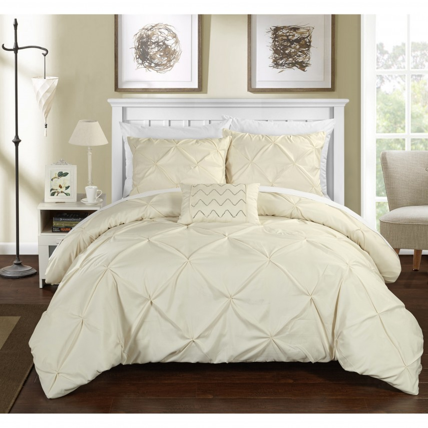 Black King Size Duvet Covers | King Size Duvet Covers | Twin Bedspreads