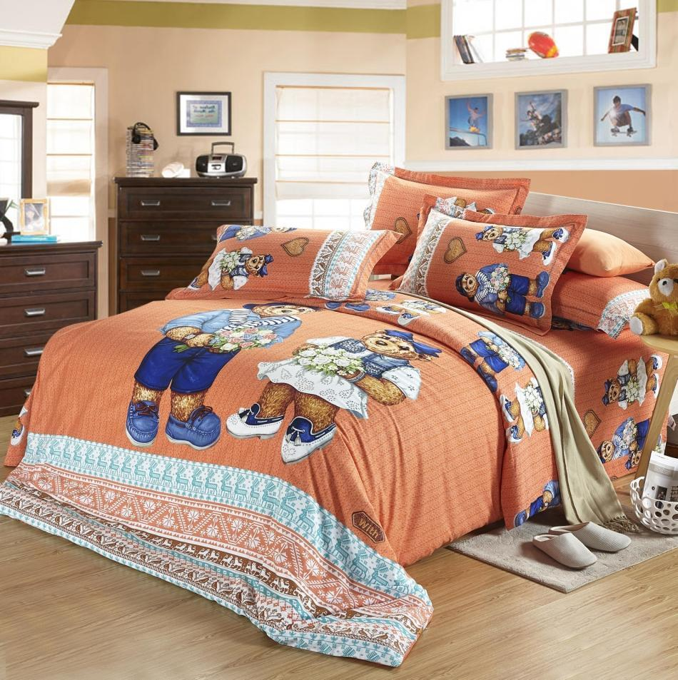 Black Queen Size Bed Set | Queen Size Bedding Sets | Macys Bed