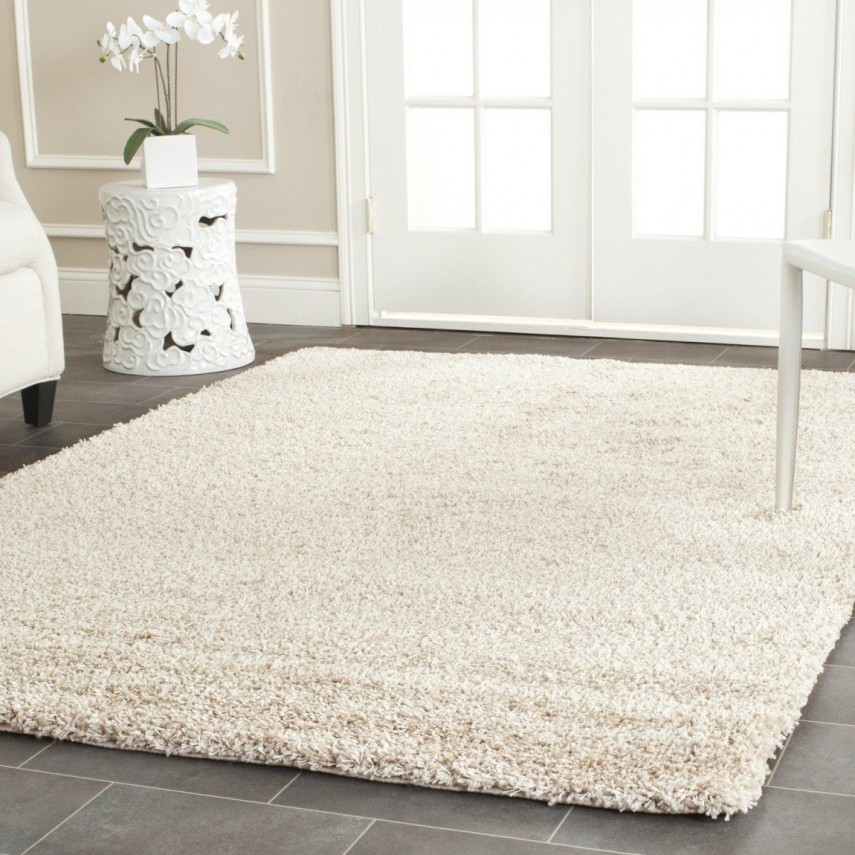 Blue Area Rugs | Home Depot Rug | Area Rugs 8x10