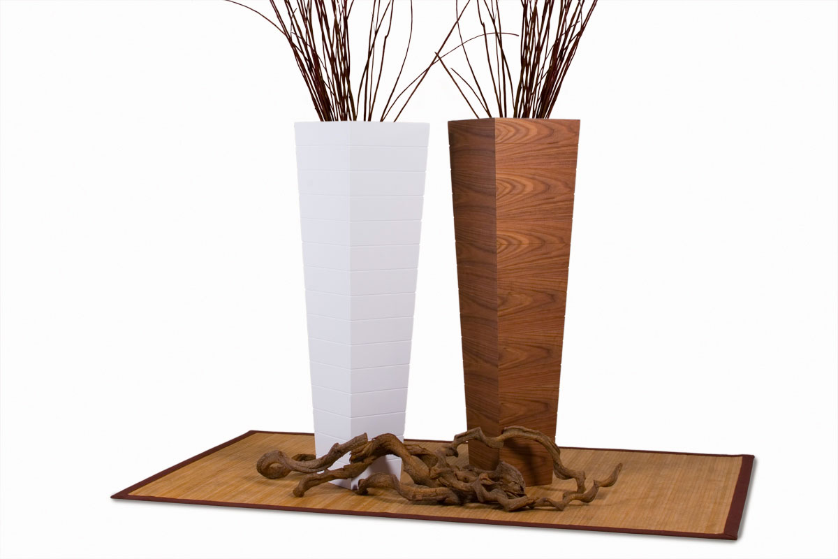 Furniture vase with sticks floor vase cheap tall floor vases blue floor vases cheap floor vases floor vase reviewsmspy