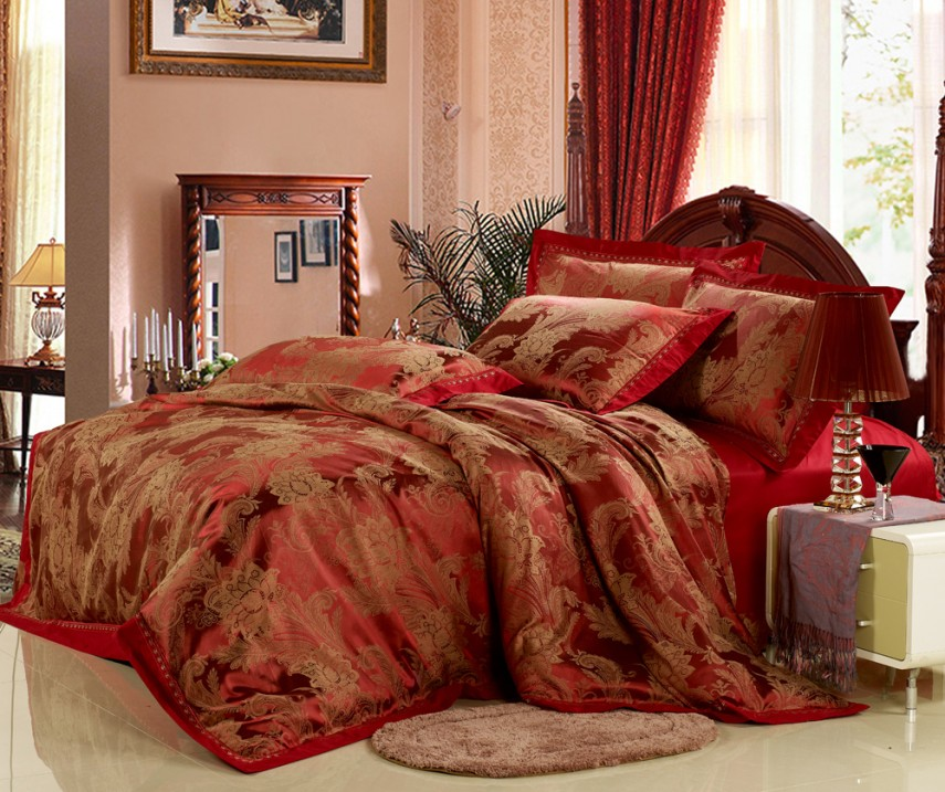 Blush Comforter | Tahari Home Bedding | Luxury Comforter Sets
