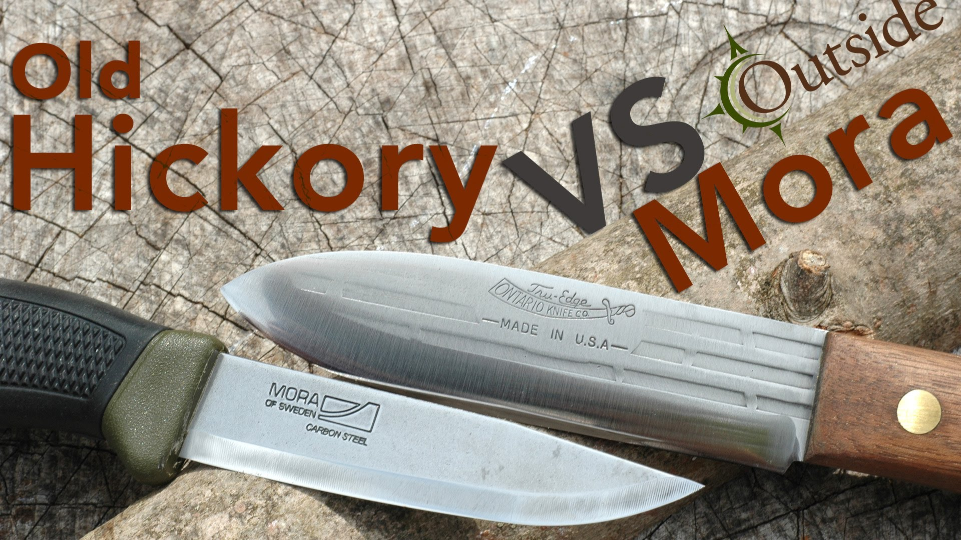 Boat Rental Old Hickory Lake | Old Hickory | Old Hickory Butcher Knives