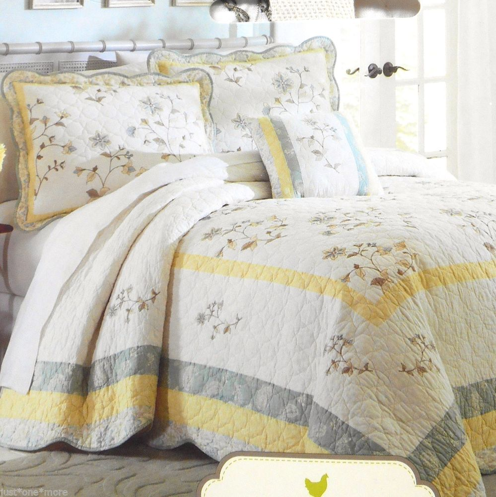 Boscovs Bedspreads | Queen Bedspreads | Bedspreads for Queen Size Beds