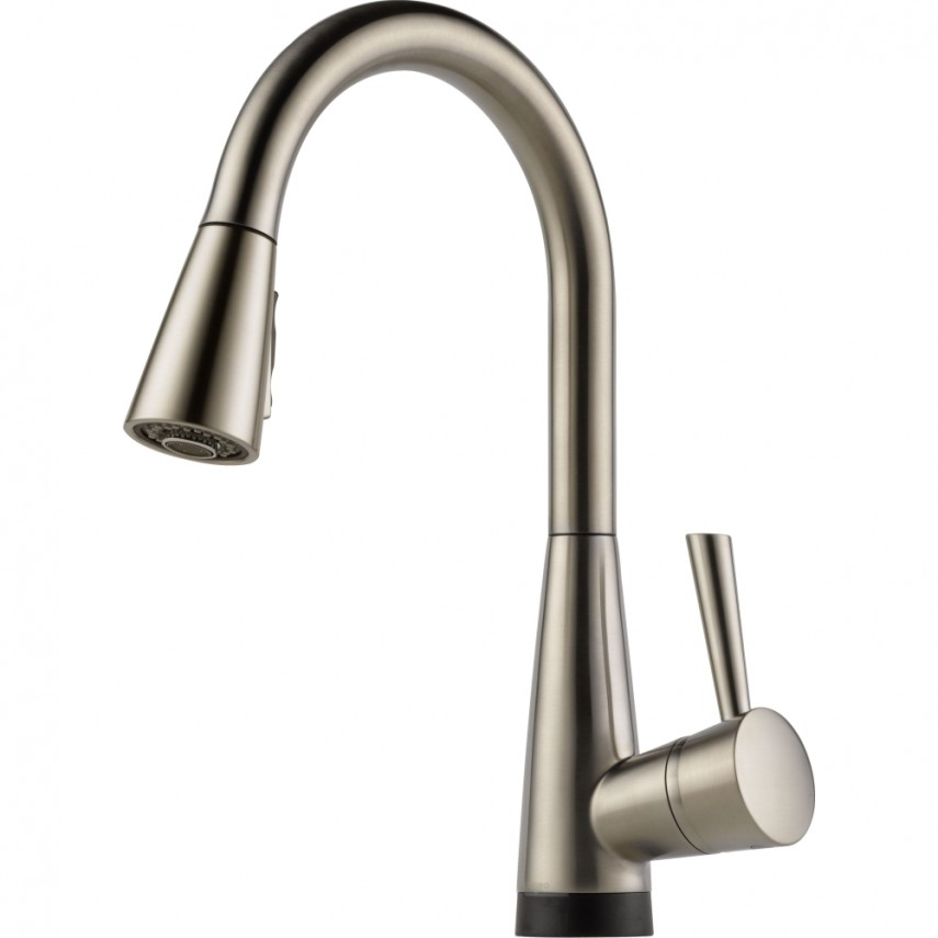 Bridge Kitchen Faucets | Brizo Bathroom Faucets | Brizo Kitchen Faucets
