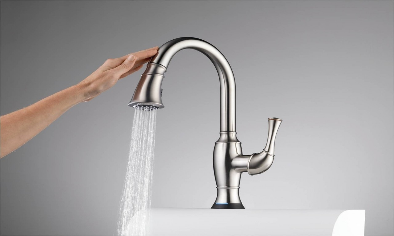 Brizo Bathroom Faucet | Brizo Kitchen Faucets | Brizo