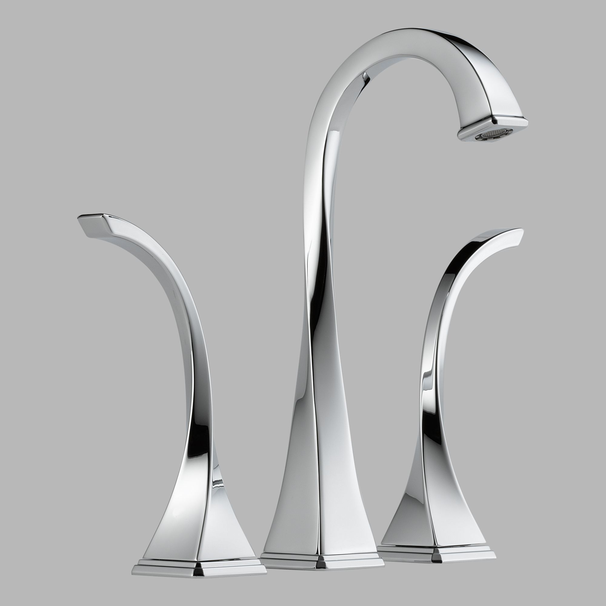 Brizo Faucets Parts | Brizo Kitchen Faucets | Brizo Bath Faucets