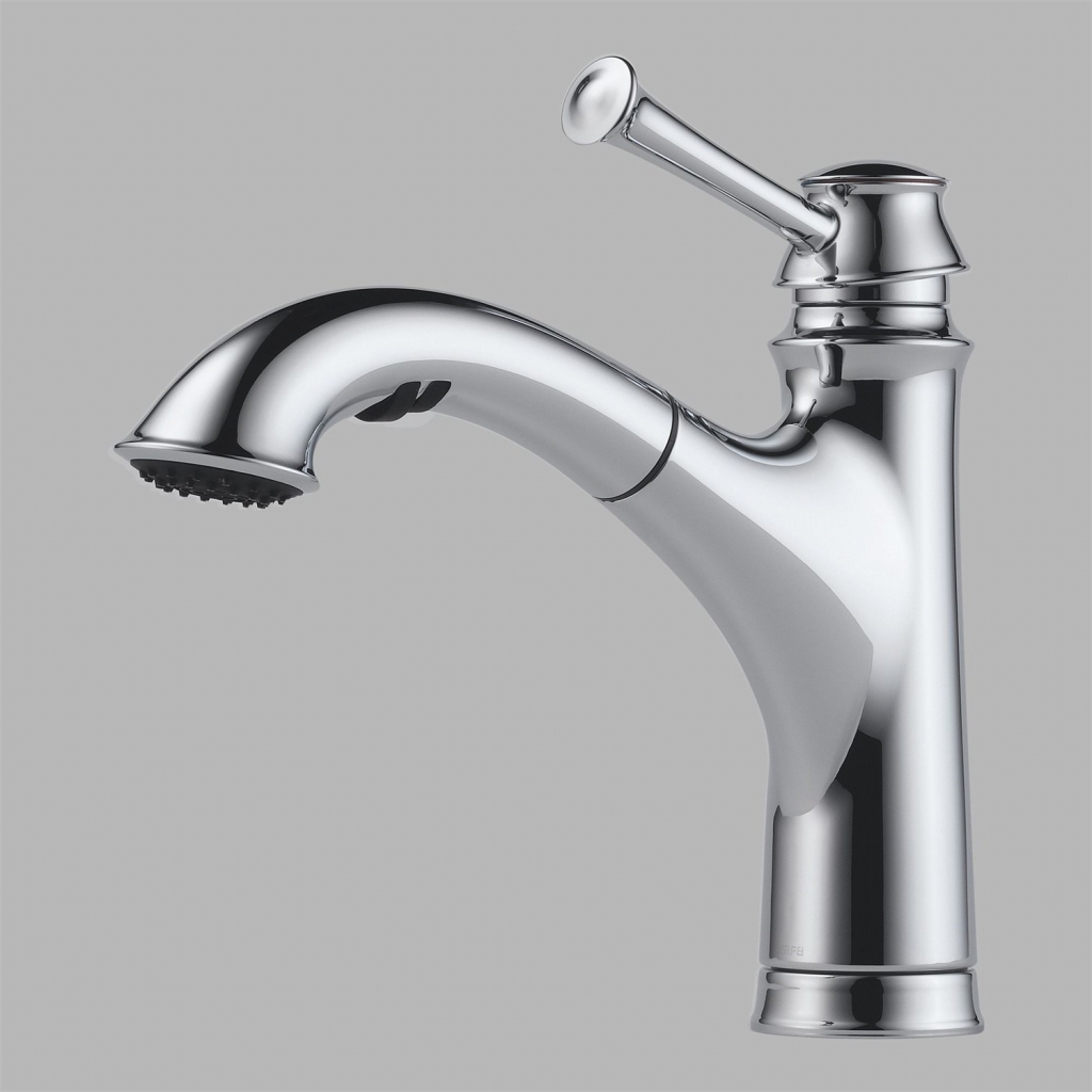 Contemporary Brizo Kitchen Faucets for Kitchen Decoration Ideas: Brizo Kitchen Faucets | High End Faucet Brands | Brands Of Kitchen Faucets