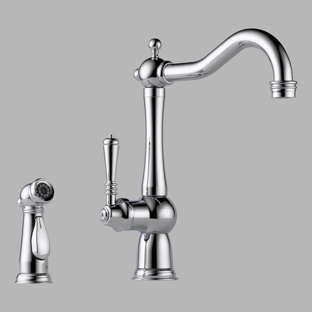 1000 images about german kitchen faucets amp fixtures on pinterest