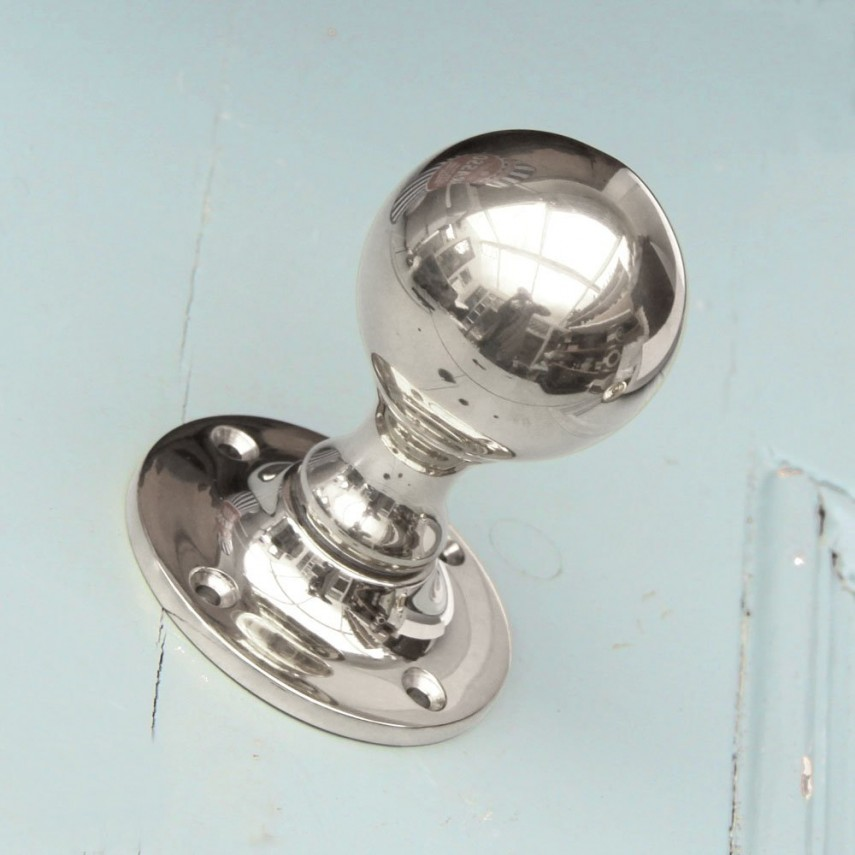 Brushed Nickel Door Knobs | Interior Door Knobs Lowes | Oil Rubbed Bronze Kitchen Hardware