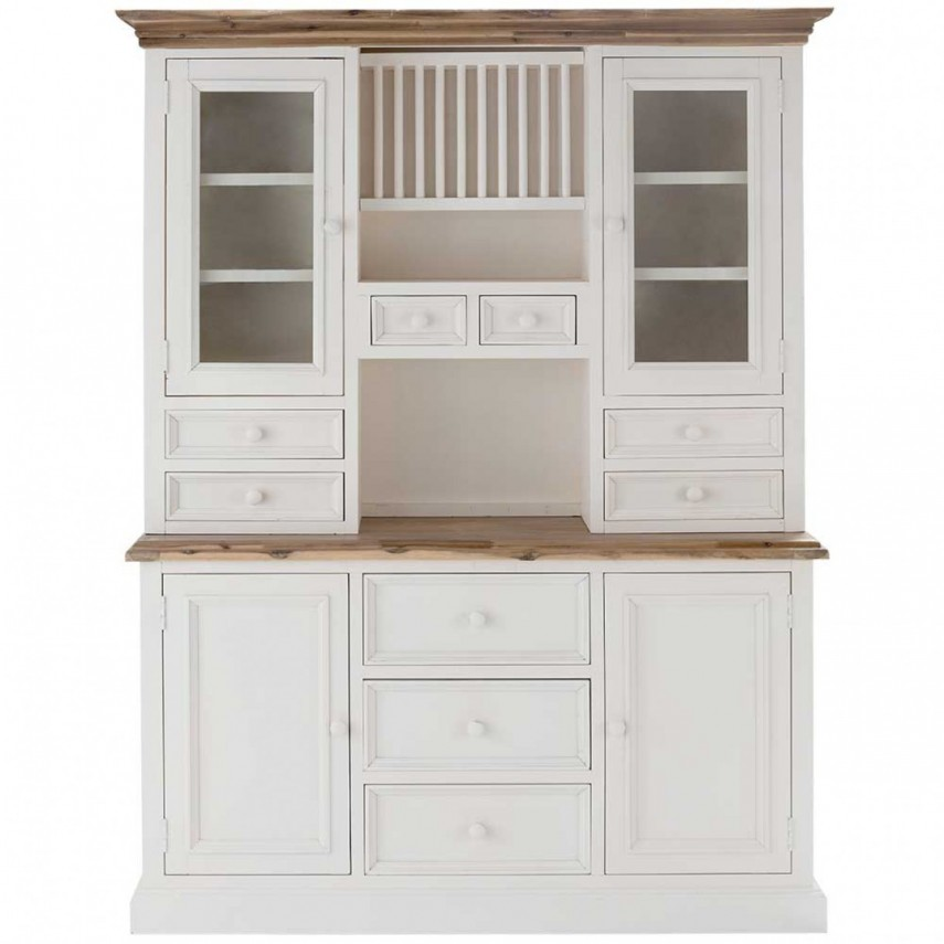 Buffets And Sideboards | Antique Buffets And Sideboards | Cherry Sideboards And Buffets