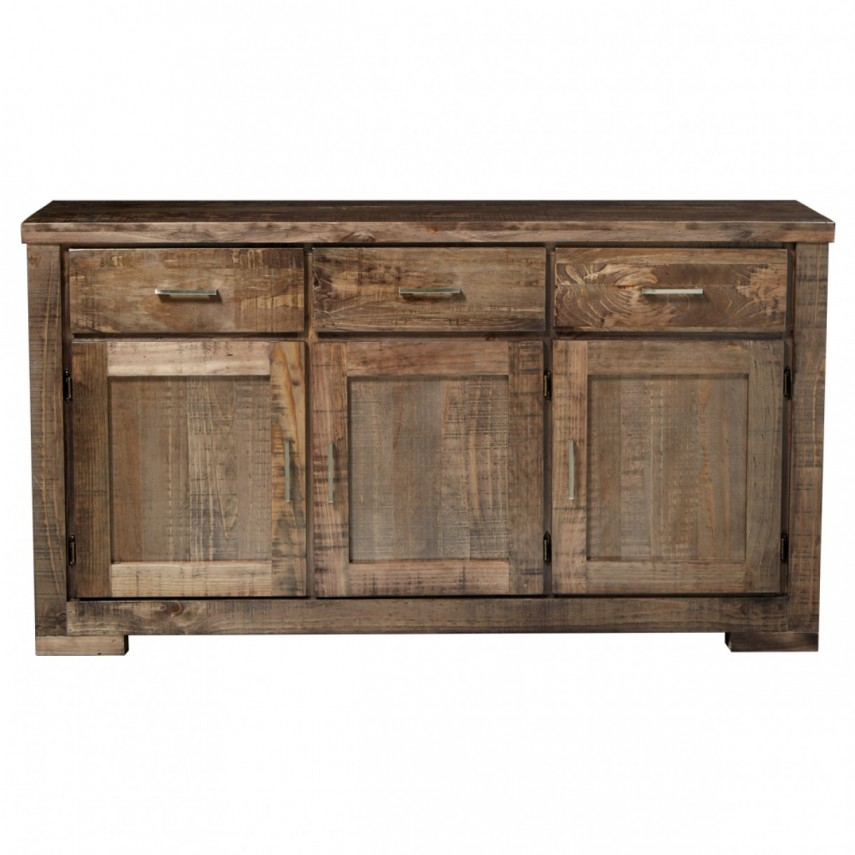 Buffets And Sideboards | Buffet Table Ikea | Antique Buffets And Sideboards