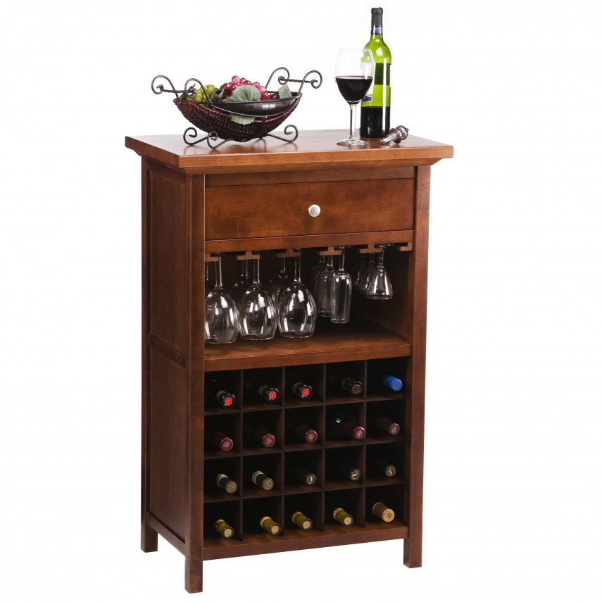 Buffets And Sideboards | Buffets And Servers And Sideboards | Dining Room Servers