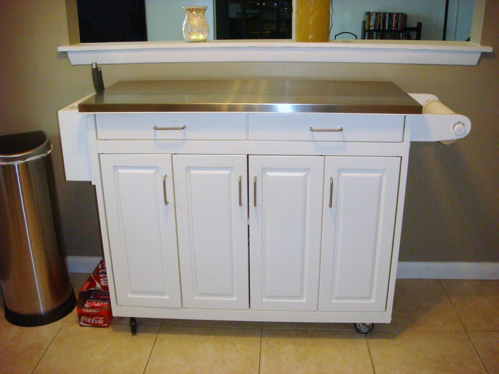 Kitchen Server Furniture Black Dining Room Buffets Sideboards Dining Room Buffet Servers
