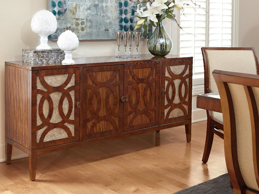 Credenza Ikea Stornas : Ikea dining room buffet tables. how to build a farmhouse table