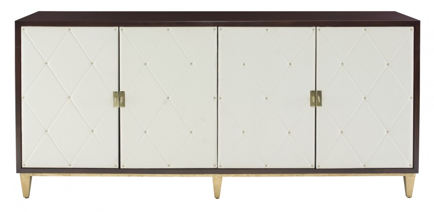Buffets And Sideboards | Small Sideboards And Buffets | Sideboard Buffet