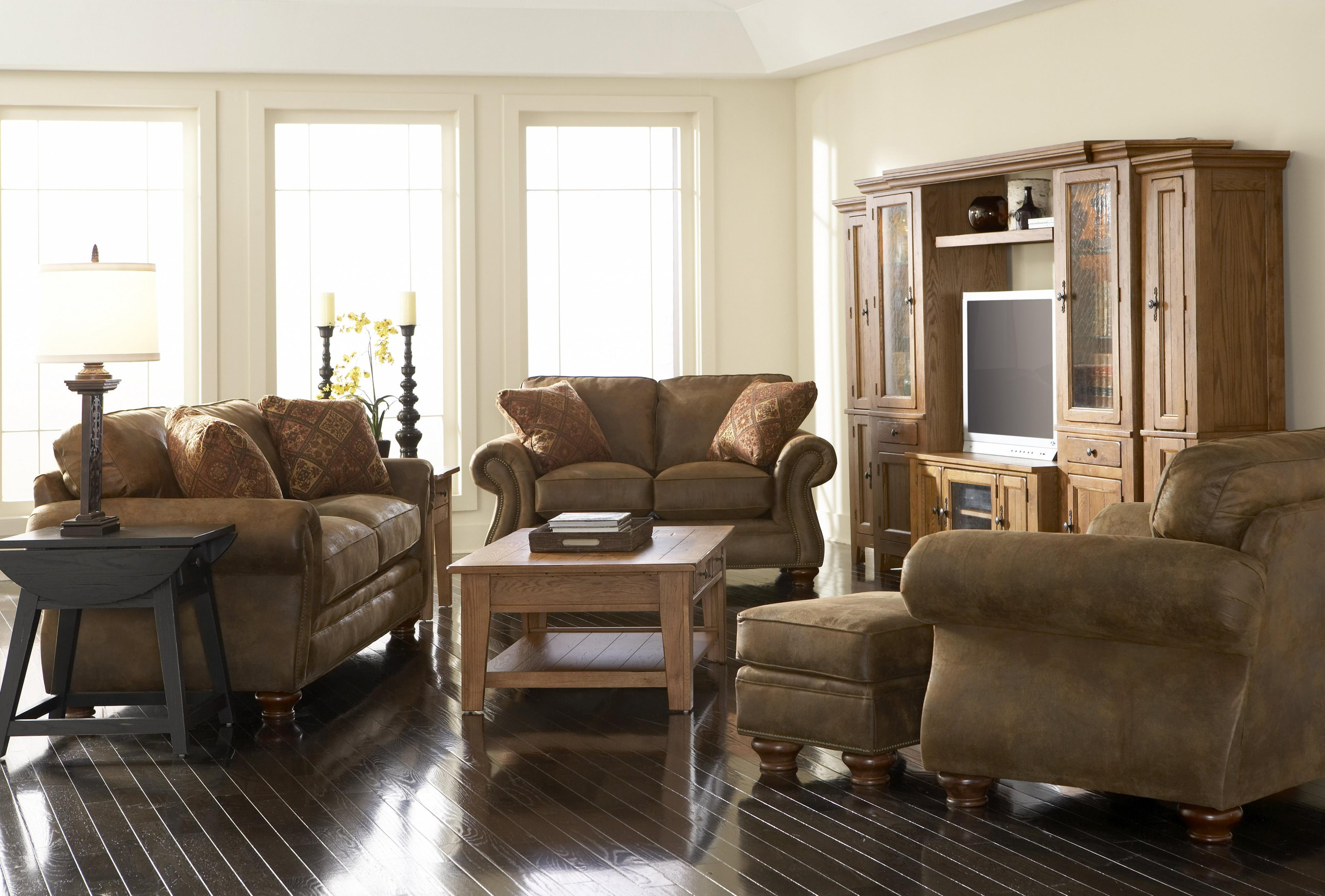 Bullard Furniture | Furniture Southern Pines Nc | Bullard Furniture Fayetteville