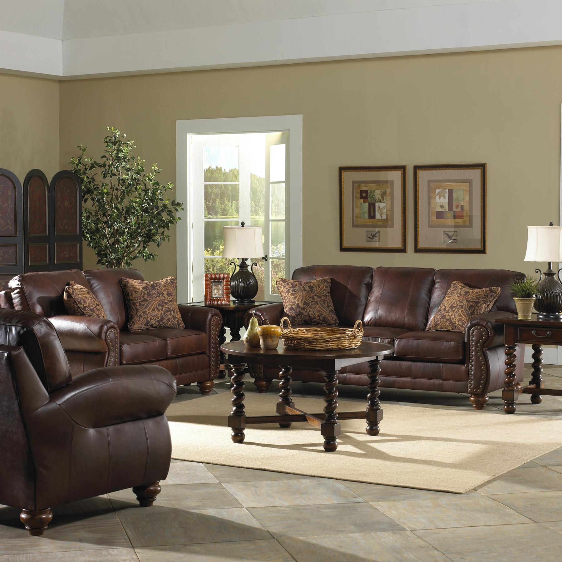 Bullard Furniture | North Carolina Furniture Sales | Furniture for Sale in Fayetteville Nc