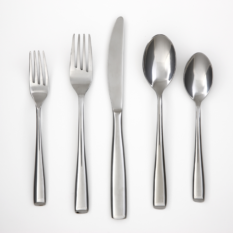 Cambridge Continental Flatware | Cambridge Silversmiths | Cambridge Silversmiths